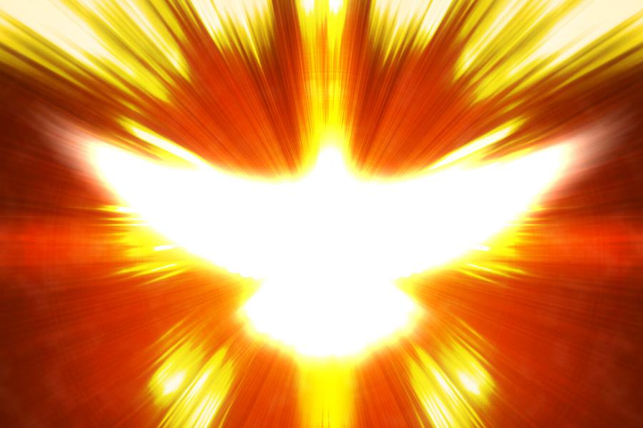Pentecostés… ¿Qué, quién, cuándo y por qué se celebra?